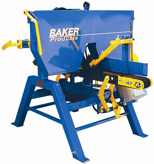 resawing bandsaw